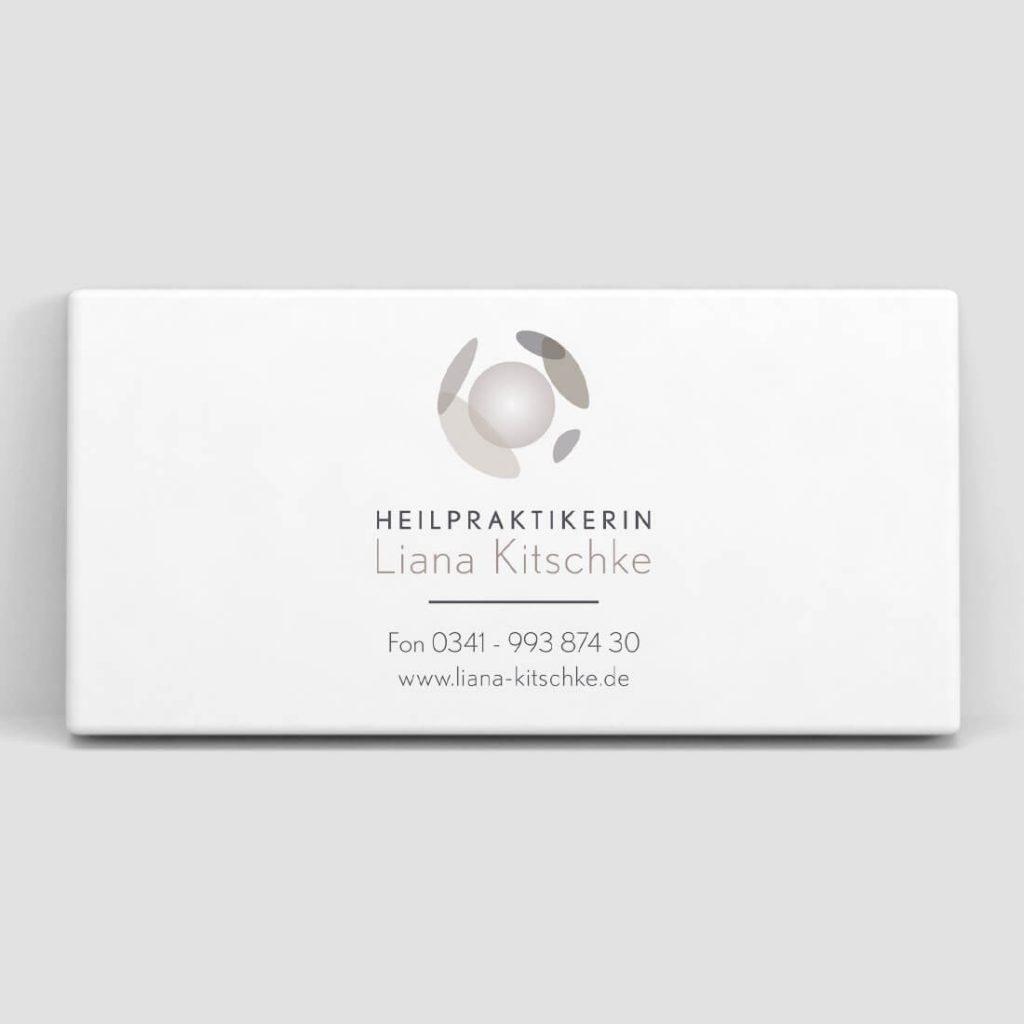 Marketing Heilpraktiker
