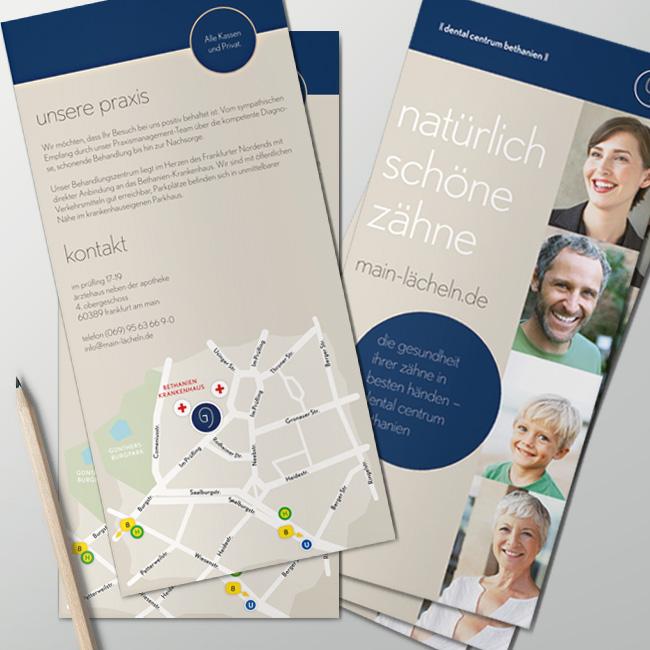 Werbeagentur Bayreuth